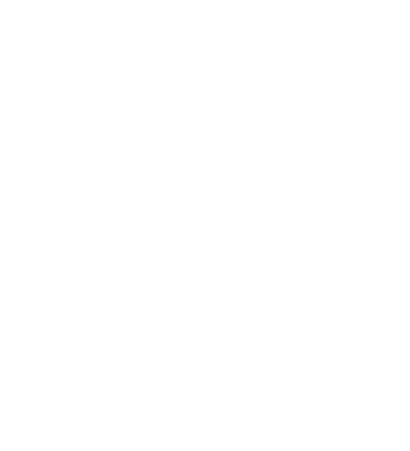 Trade Media Logo